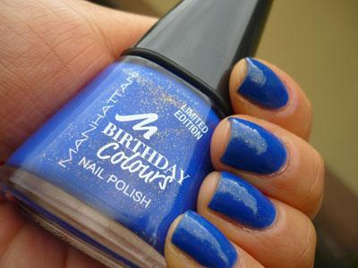 blue-party-dress6_zps8d587eb7