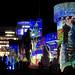 IMG_2827 - Festival of Light - Southampton - 12.02.18