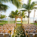 wedding Stage Decorations. by partyhelpgroup