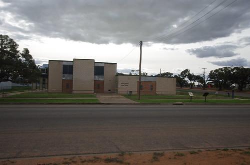 Menindee, NSW 2014. - 008