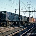CR 4455-4462, SEWA-6, Elizabeth, NJ. 1-27-1979