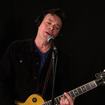 Wed, 21/02/2018 - 11:58am - The James Hunter Six Live in Studio A, 2.21.18 Photographer: Brian Gallagher