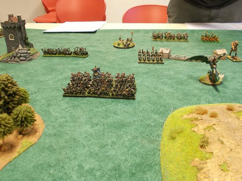 [Khemri vs Orcs & Gobs] 1500 pts - Le réveil de la pyramide 39736884622_9b6d1dcdf0_c