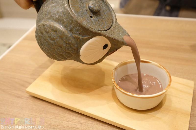 woosaパンケーキ 屋莎鬆餅屋 台中遠百店 (5)