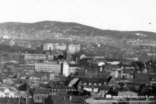 Oslo (5572)