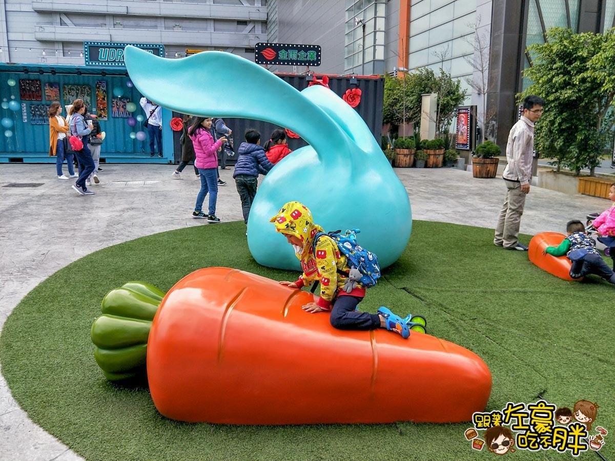 台中UNO市集-31