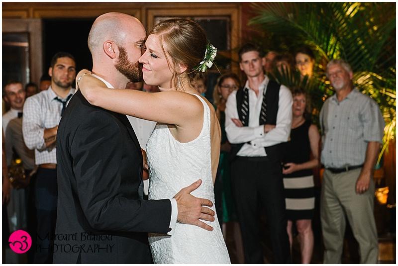 Stonehurst-Estate-wedding-034