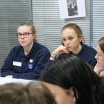 Holocaust Memorial Day Workshop (8 of 12)