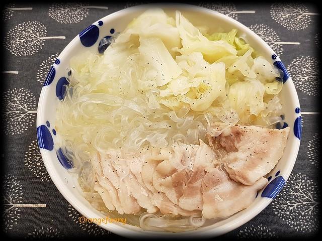 180202 春雨清爽鍋-01