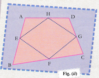 cbse-class-9-maths-lab-manual-quadrilateral-formed-by-joining-mid-points-2
