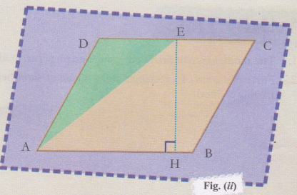 cbse-class-9-maths-lab-manual-area-of-parallelograms-on-the-same-base-2