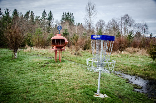 Northern State Recreation Area Disc Golf-008