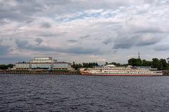 Kazan 9