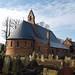 Emmanuel Church (4)