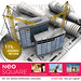 Neo Square - Neo Presents Commercial Space 11% Assured