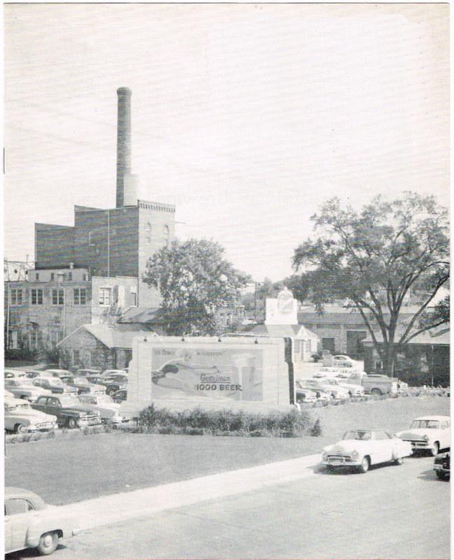 Gettelman-Brewery-1054