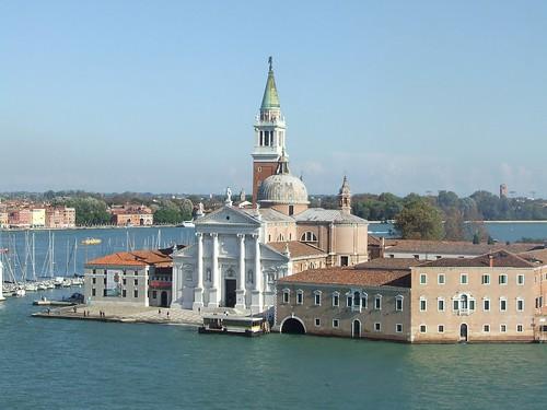 San Giorgio Maggiore (3)