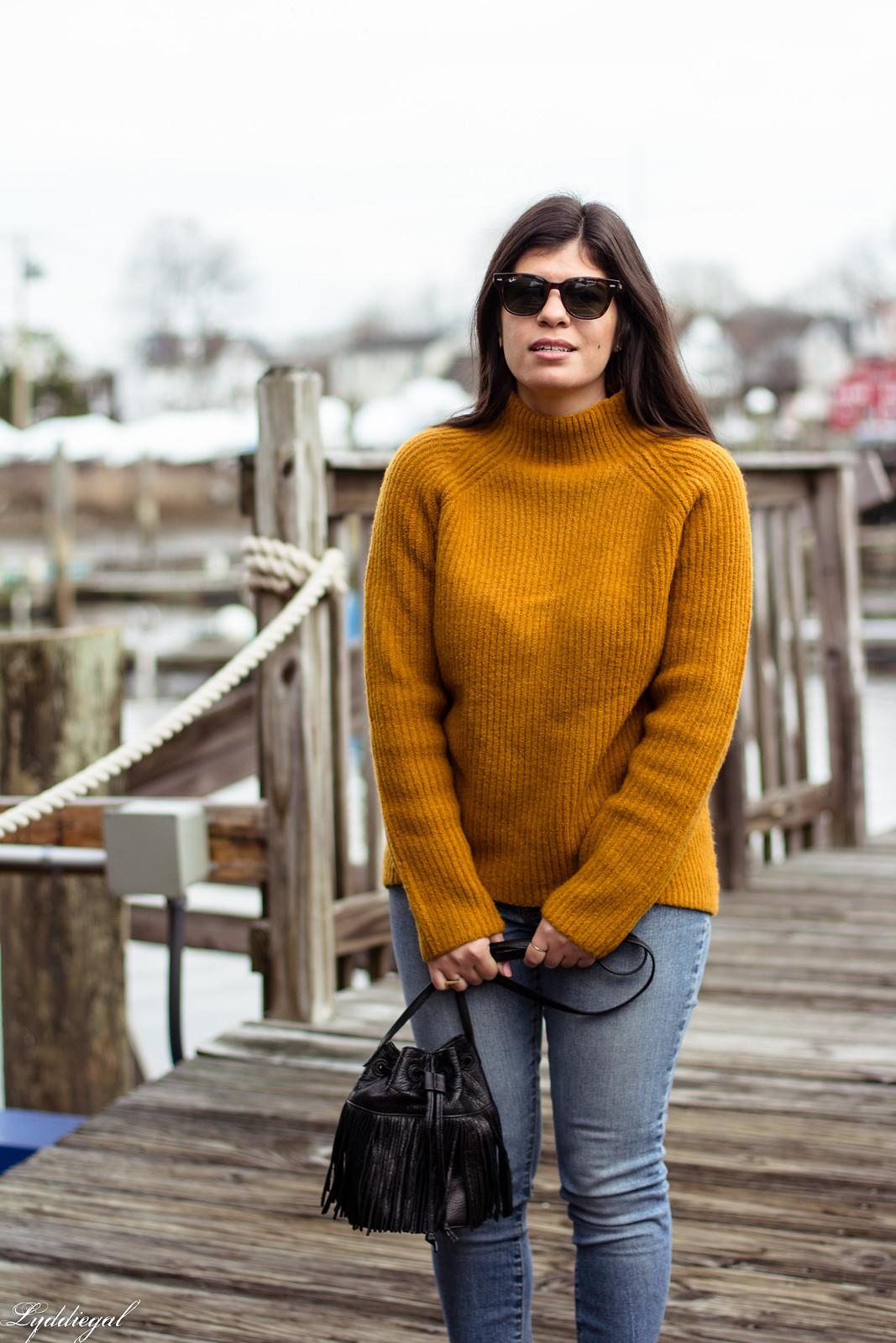 orange sweater, fringe bag, fur trimmed mules-18.jpg