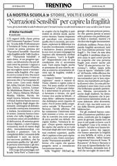 Trentino 4032018_pag1