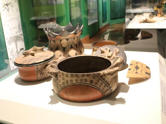 museu historico nacional 1 obiective turistice rio de janeiro