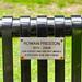 FX301819-1 Sackville Gardens, Manchester, uk