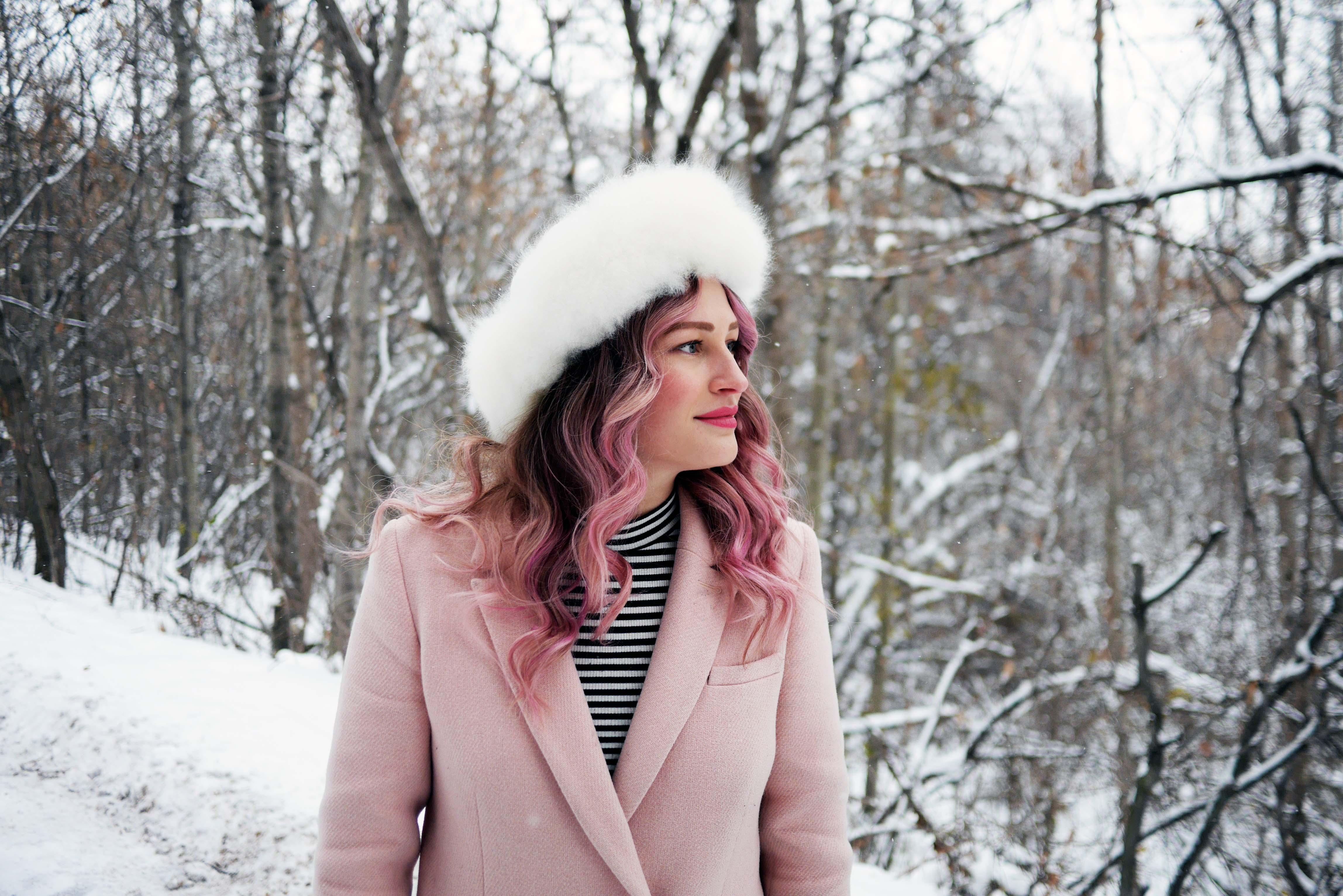winter-wonderland-style-6