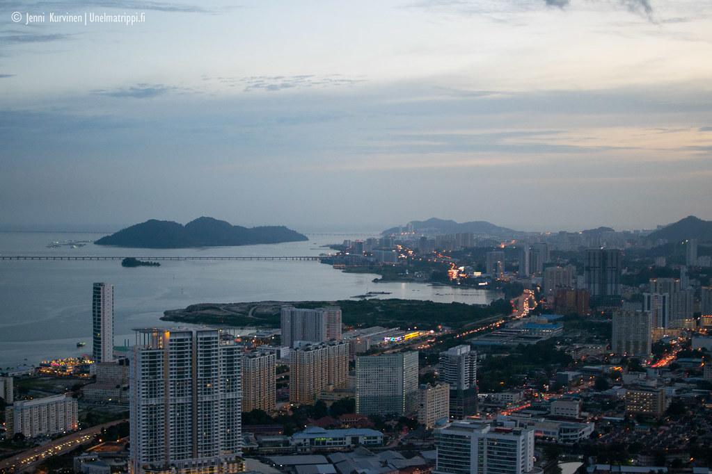 20180204-Unelmatrippi-Singapore-Malesia-DSC1128