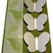 Butterfly Card (Vlinderkaart)