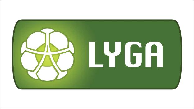 141017_LTU_SMS_Credit_A_ Lyga_2013_Lithuania_FSHD