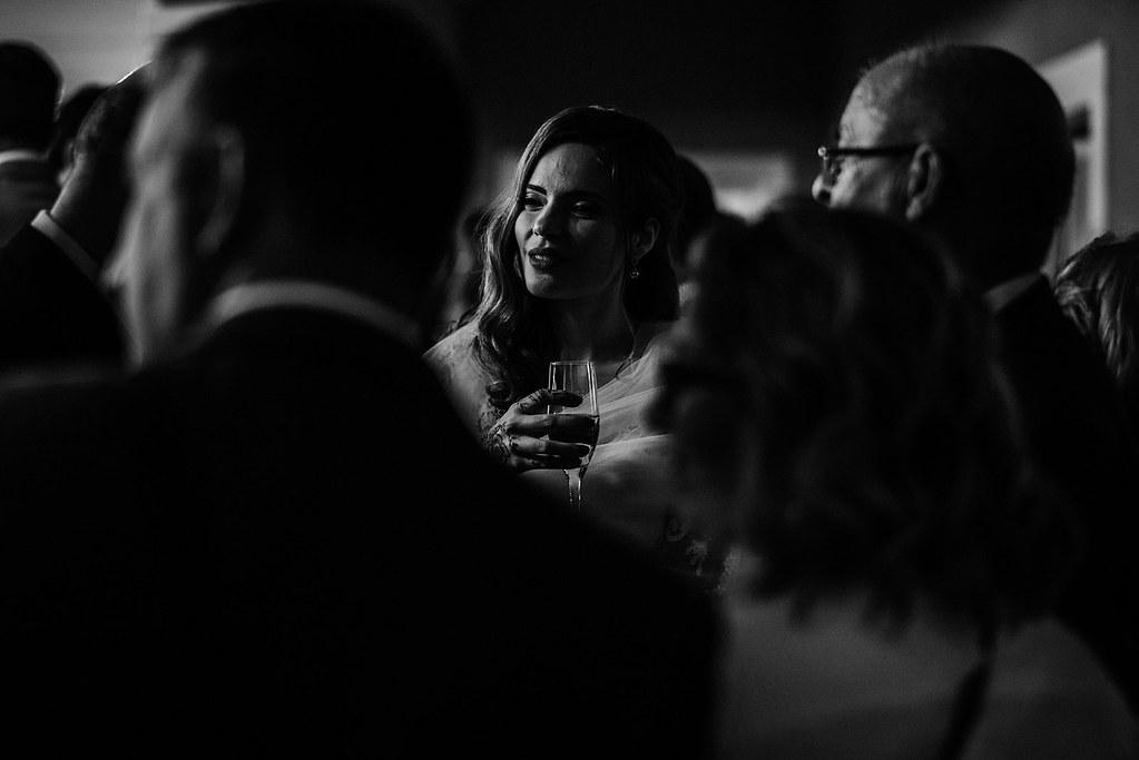 portugal_wedding_photographer_SC_056