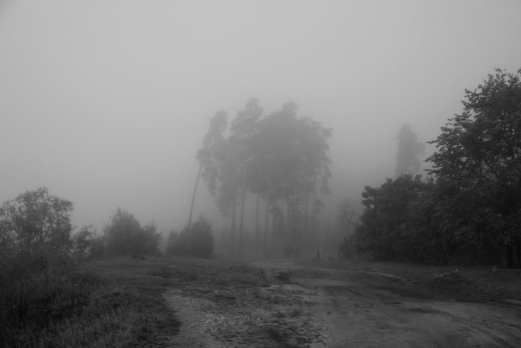 August-21_2bw