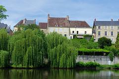 Saint-Gaultier (Indre)