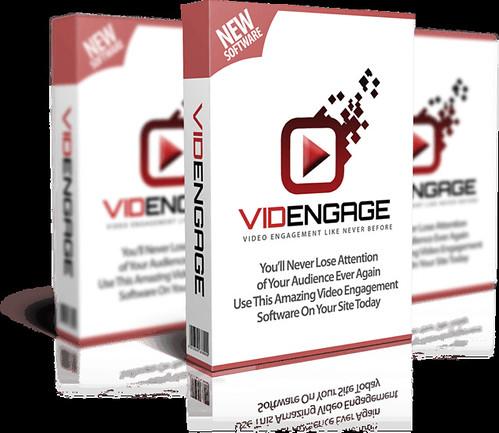 VidEngagecovers