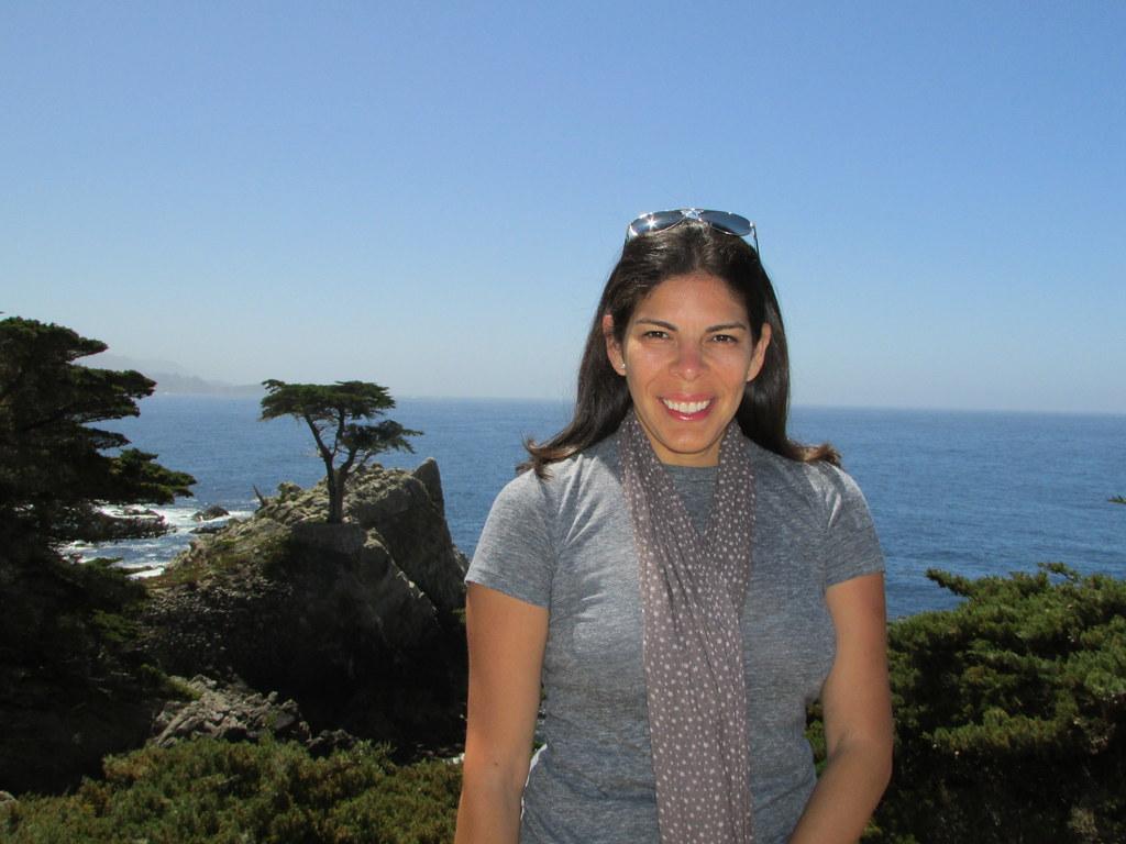 Cristina Macayas Most Interesting Flickr Photos Picssr