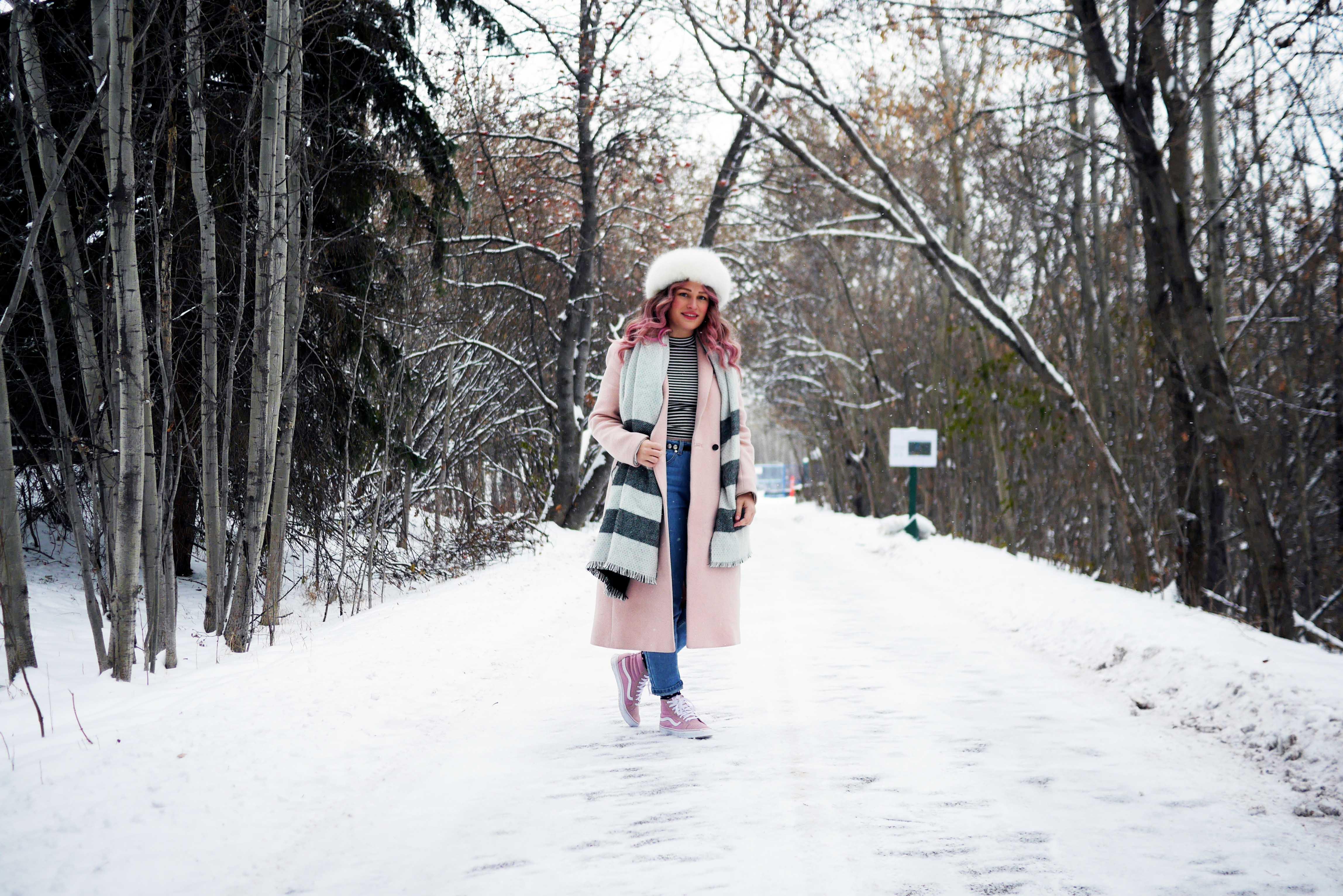 winter-wonderland-style-2