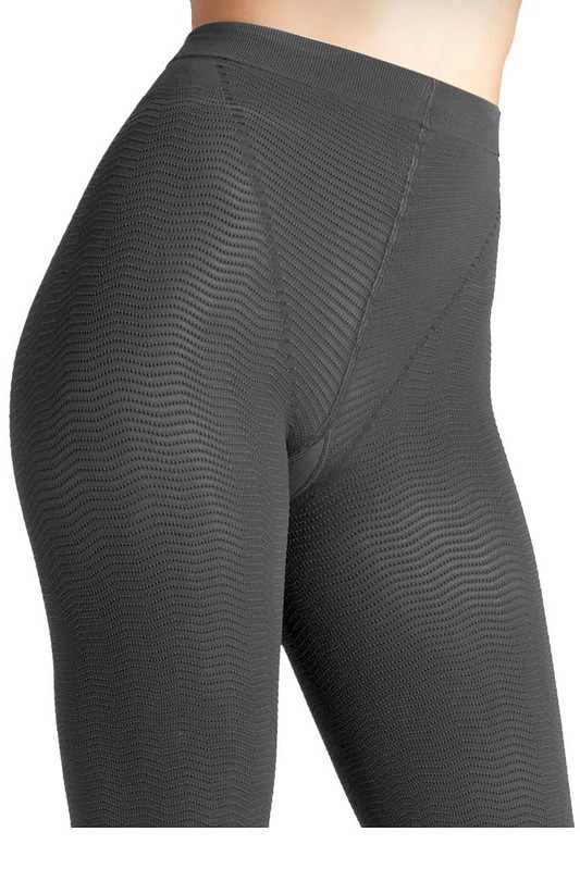 solidea-silver-wave-corsaro-anti-cellulite-34-leggings-nero-female-detailed-2