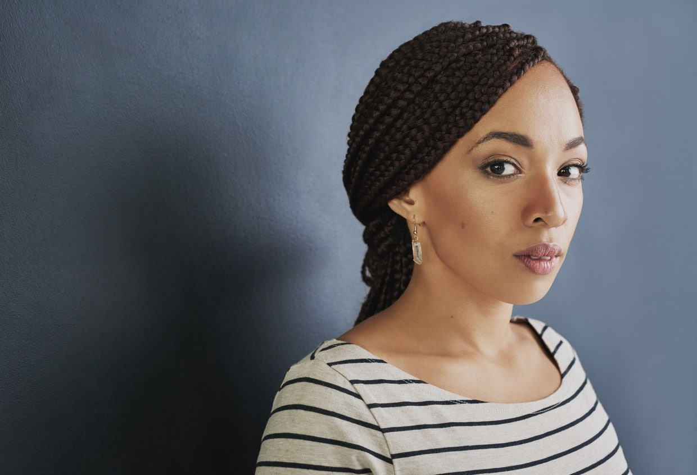 Single Box Braids Hairstyles Gallery-20 Ideas on Our Radar 9