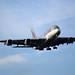 A7-APF Airbus A.380-861, Qatar Airways, Heathrow, London