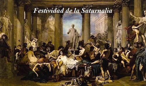 solstice-saturnalia