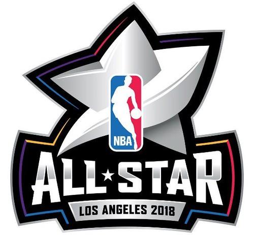 All Star Game, vince il Team Lebron. Tre giorni da favola