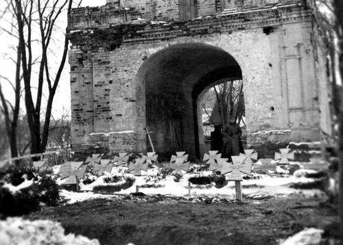 Østfronten (5912)