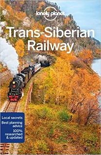 Transsiberian-Guide2018