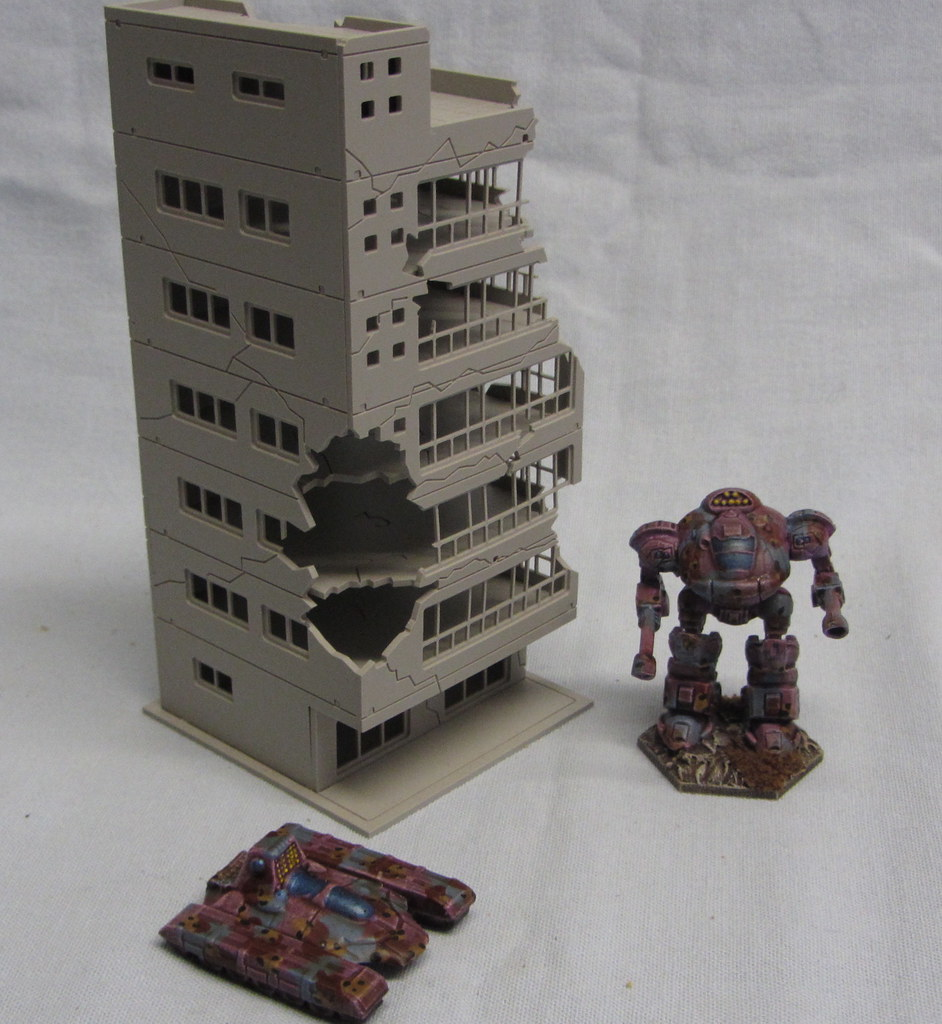 46_UTF_building2