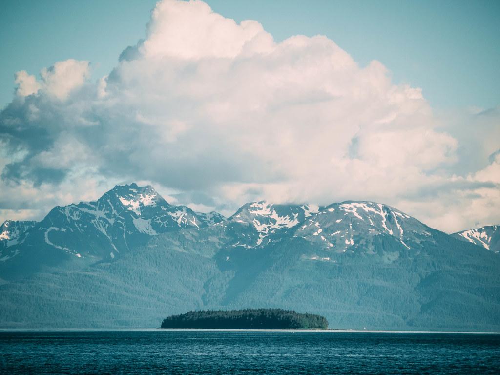 Island Camping-24