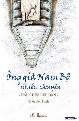 Ong gia Nam Bo_01_Dau chan luu dan _FINAL_CS3-01