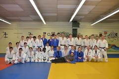 warmste_judotraining_76
