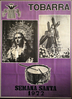 CARTEL 1972