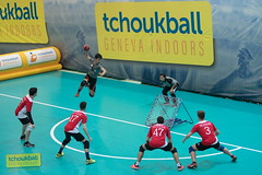 TGI2017_NationsCup_Men_Pool_Switzerland-Taiwan_DSandoz_028