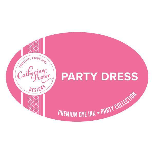 PartyDress_Pantone