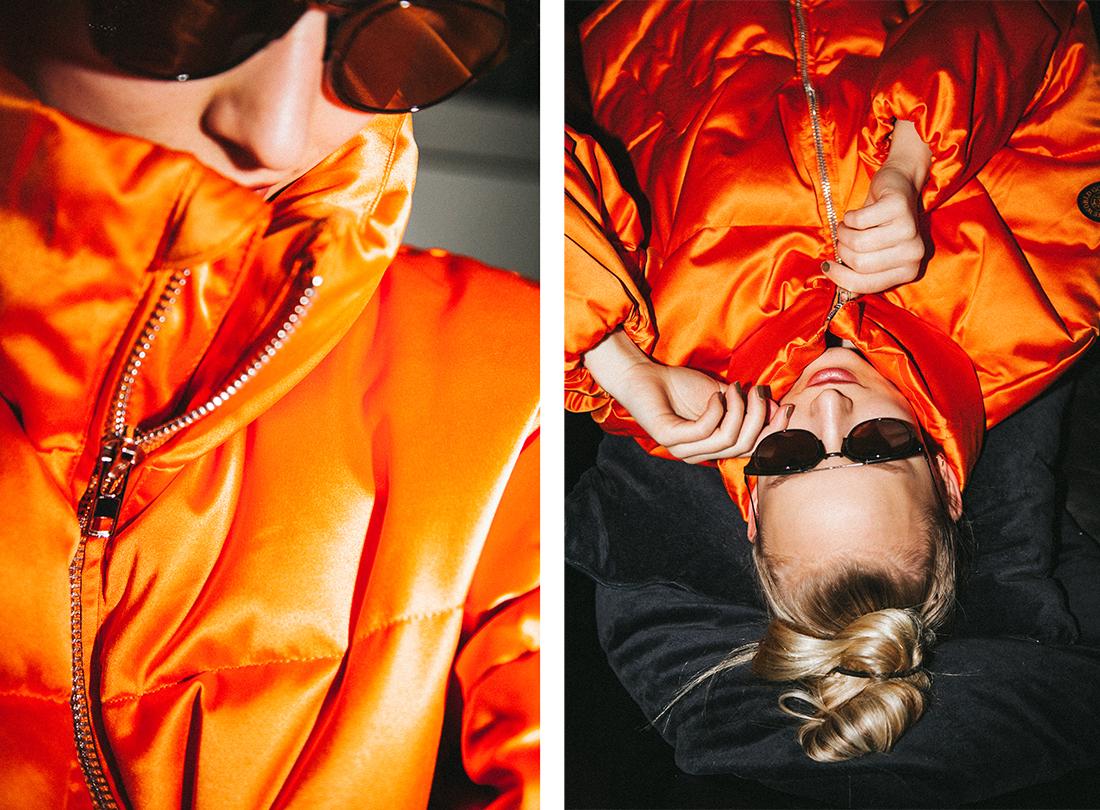 oranssitakki1